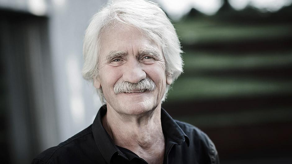 Peter Dinse