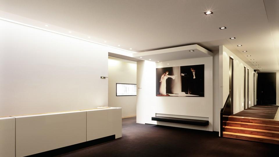 theatre goetheplatz bremen dfz architekten. Black Bedroom Furniture Sets. Home Design Ideas