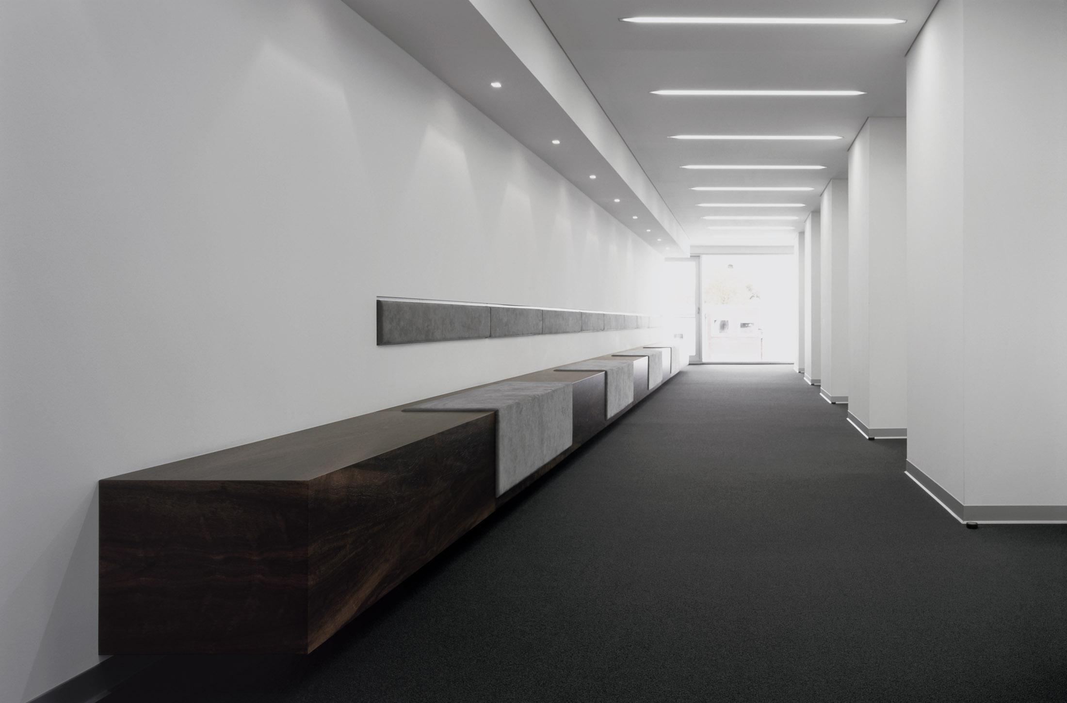 bmw niederlassung hamburg city s d dfz architekten. Black Bedroom Furniture Sets. Home Design Ideas