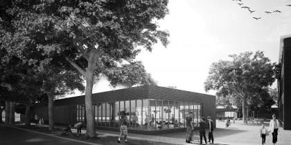 Hans-Christian-Andersen-Schule Kiel