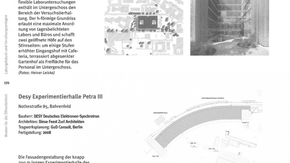 hamburg und seine bauten 2000 2015 dfz architekten. Black Bedroom Furniture Sets. Home Design Ideas