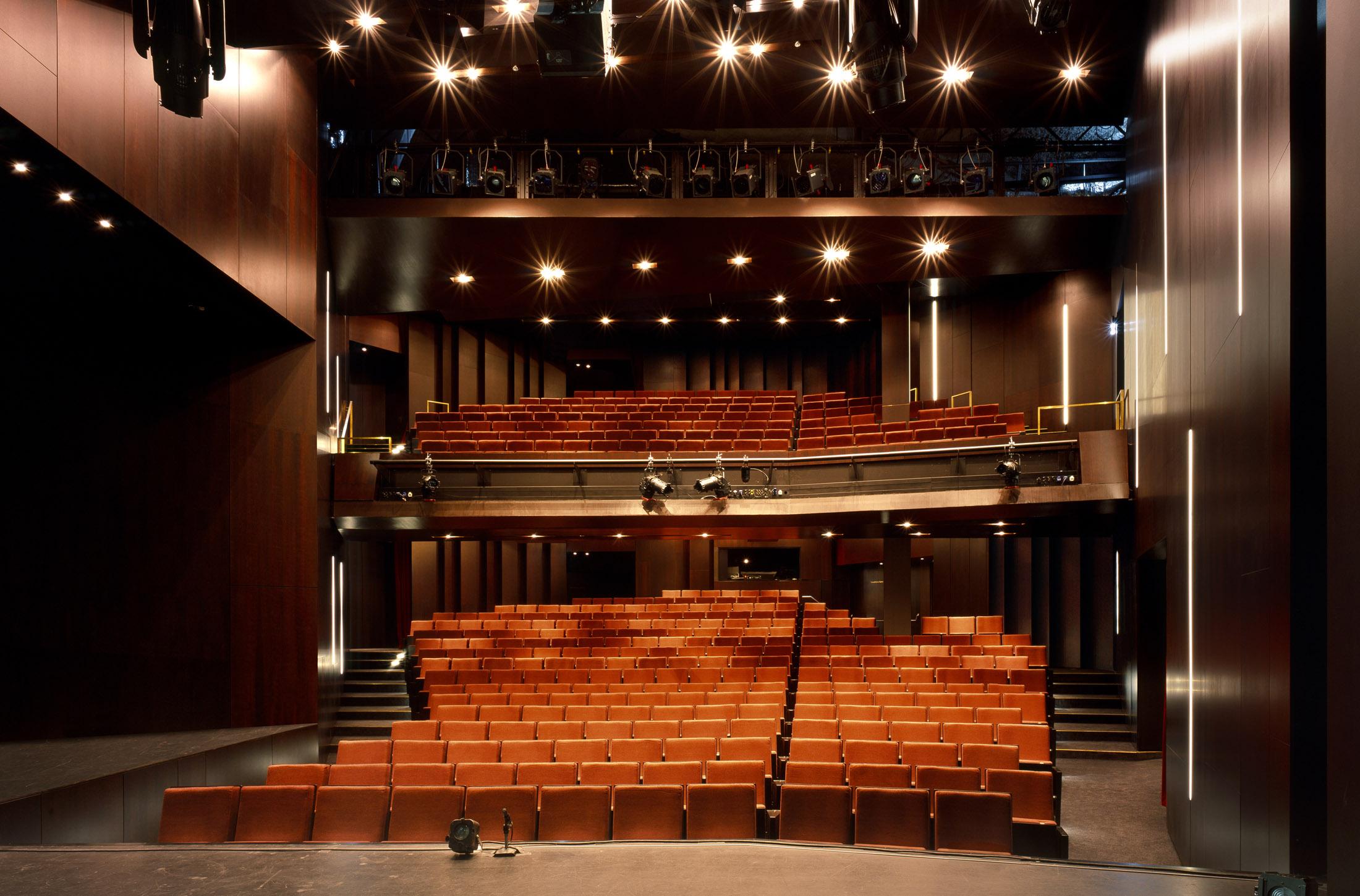 Ohnsorg Theater Sendetermine