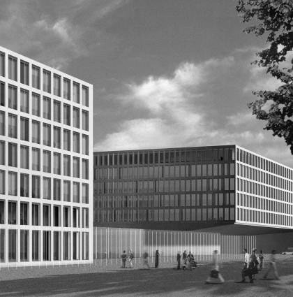 Bundesministerium des Innern Berlin