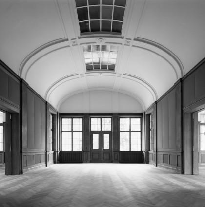 Quartier 21 – Haus 50 Hamburg